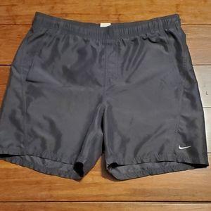 Nike Men's Swimming Trunks
